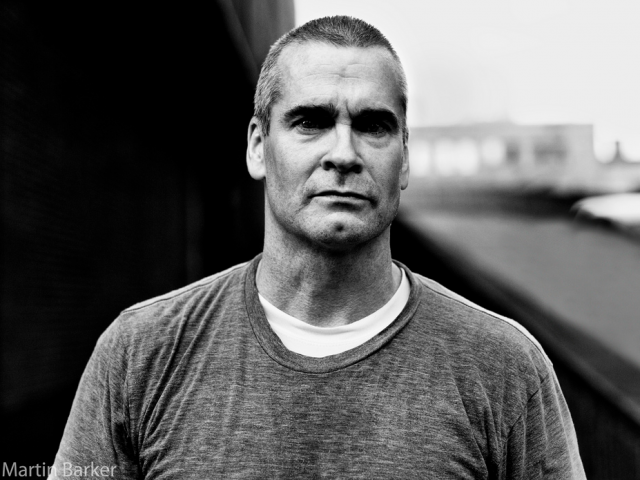 https://flic.kr/p/bcjEVH henry rollins comes to south sudan by rob rooker aka gigglingbob