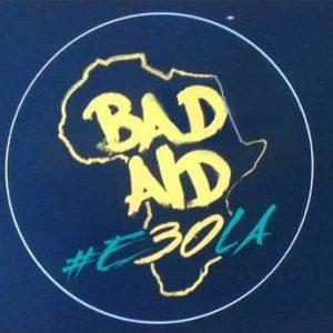 bad-aid-30