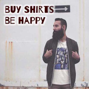 buyshirts