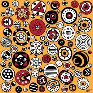 Circles2018